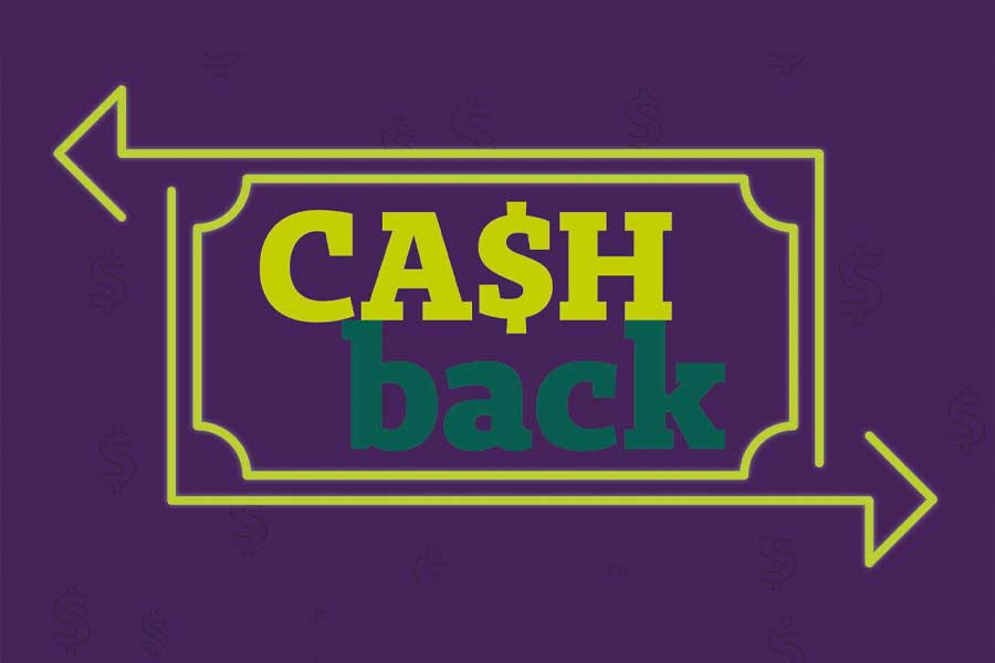 cash-back-unimed